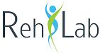 Reh Lab