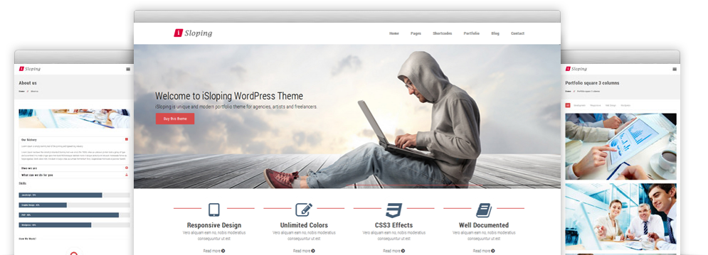 browser_home